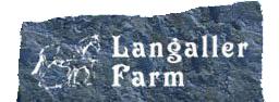 Langaller Farm